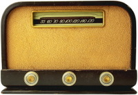 Antique_radios_25