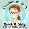 Grammargirlbig