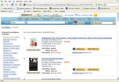 Number1atamazon_2