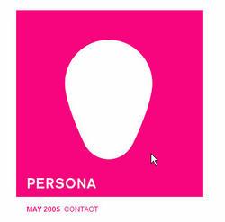 Personadesigngroup_1