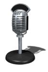 Podcast_icon_1